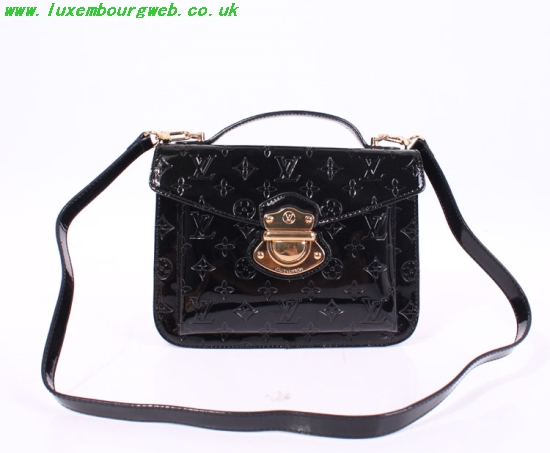 Discount Louis Vuitton Uk