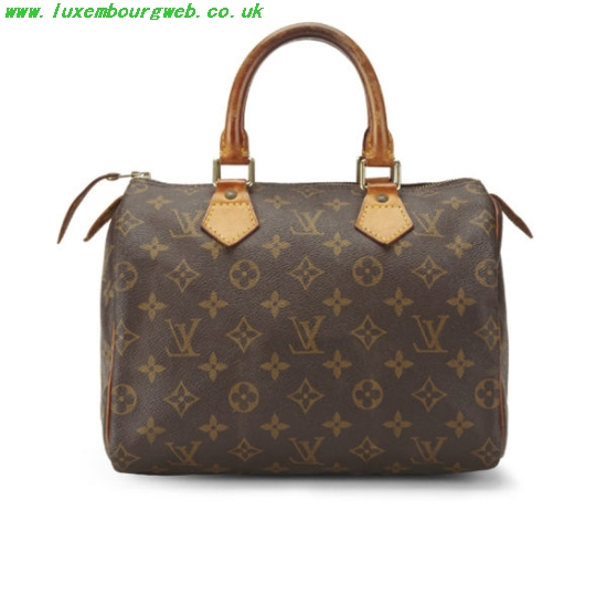 Fake Louis Vuitton Uk