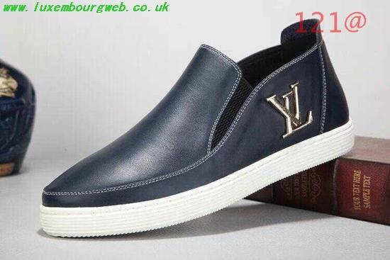 699894e42f2 Louis Vuitton Shoes Sale buylouisvuittonuk.ru
