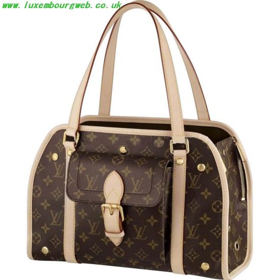 Replica Louis Vuitton Handbags Uk