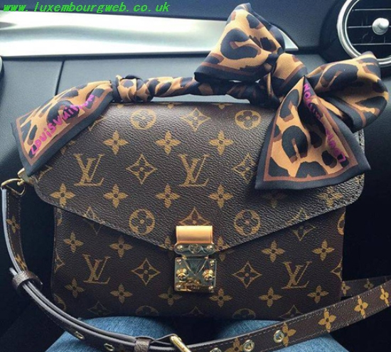 dd4452a3699e Replica Louis Vuitton Handbags Uk buylouisvuittonuk.ru