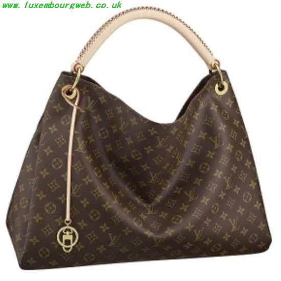 Replica Louis Vuitton Uk