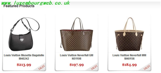 74f1b8d51f77 Shop Louis Vuitton Uk Online buylouisvuittonuk.ru