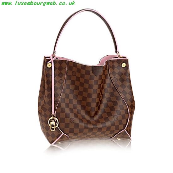 7ac94b5861 Louis Vuitton Bags Price List buylouisvuittonuk.ru