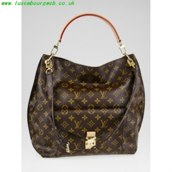 Louis Vuitton Bags Price In India
