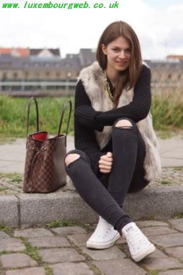 Lv Neverfull Outfit Buylouisvuittonuk Ru