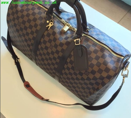 Louis Vuitton Bags Prices In Jeddah