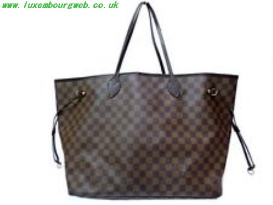 Louis Vuitton Neverfull Ebay Uk
