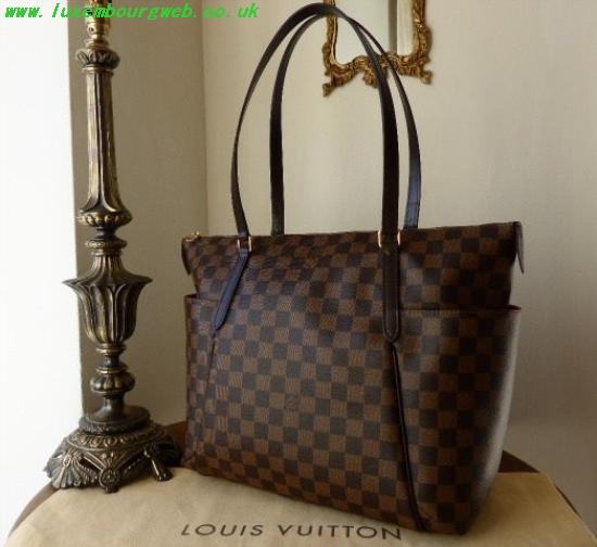 4d696620414b Louis Vuitton Neverfull Mm Uk Price buylouisvuittonuk.ru