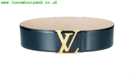 Louis Vuitton Belt Price List