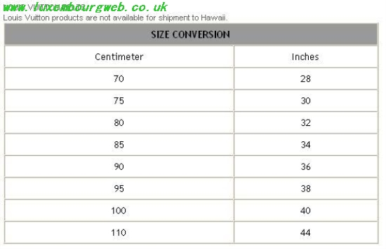 6348b48cb4b7 Louis Vuitton Mens Belt Size Guide buylouisvuittonuk.ru