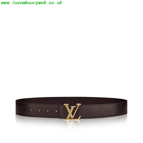 Lv Belt Original