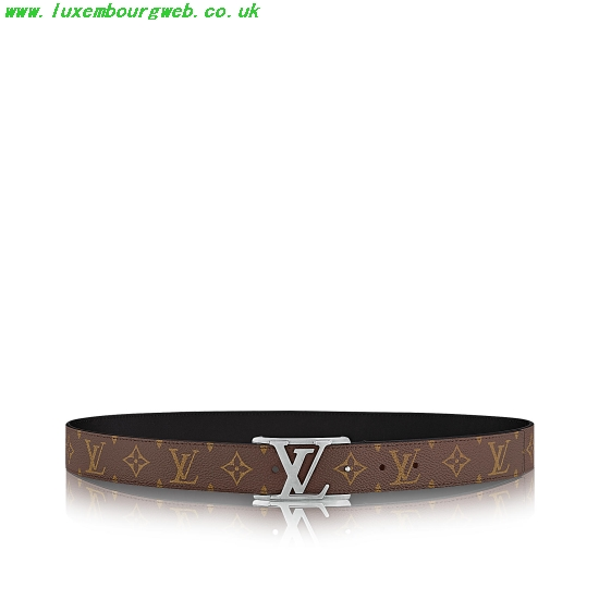 Belt Lv Original