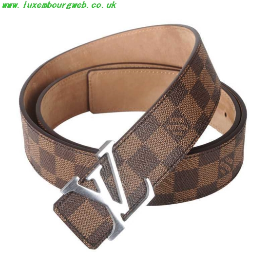Fake Lv Belts Uk