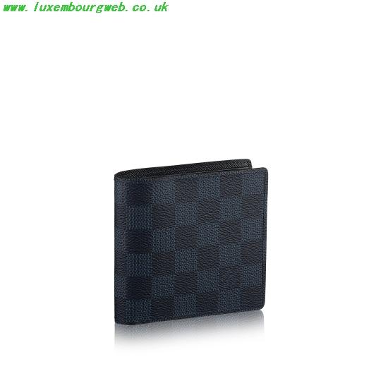 Louis Vuitton Mens Wallet With Coin Pocket — brad.erva-doce.info f67c44ea494
