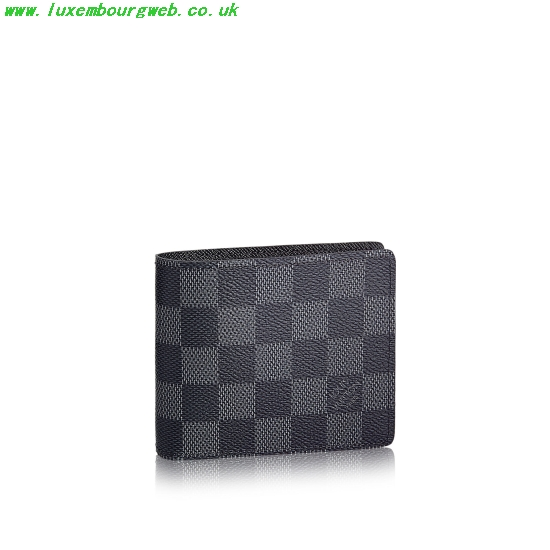 Wallet Louis Vuitton