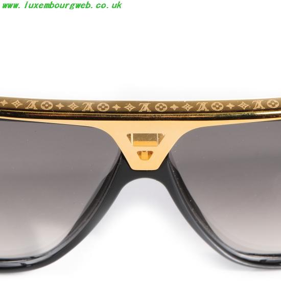 39f69087e479 Louis Vuitton Evidence Sunglasses Price buylouisvuittonuk.ru
