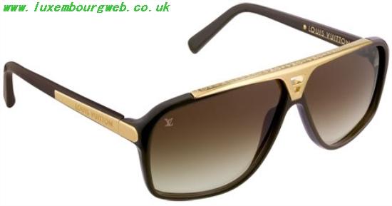 5439703418 Louis Vuitton Evidence Millionaire Sunglasses buylouisvuittonuk.ru