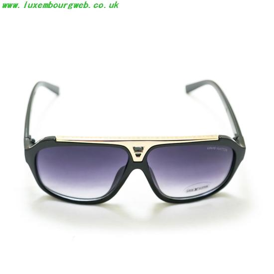 ea3f6ac21c Louis Vuitton Sunglasses Men Price buylouisvuittonuk.ru