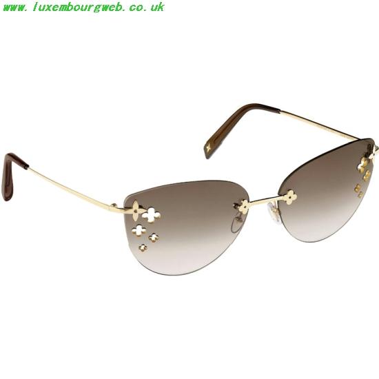 aa689640064 Louis Vuitton Sunglasses Womens buylouisvuittonuk.ru