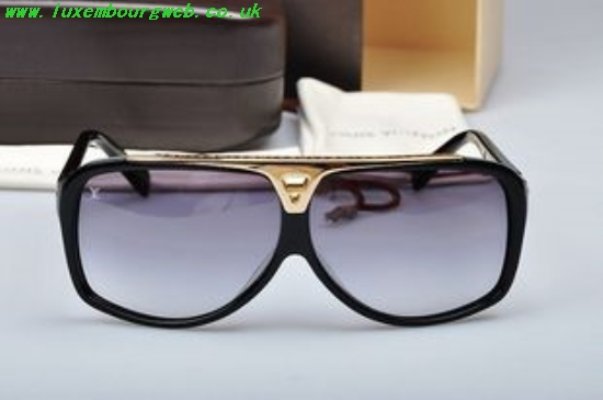 7c1e3f363ed Louis Vuitton Sunglasses Evidence Replica buylouisvuittonuk.ru