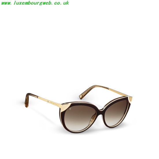 Louis Vuitton Sunglasses Prices