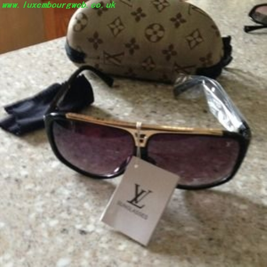 92cc4254db8 Louis Vuitton Sunglasses Case buylouisvuittonuk.ru