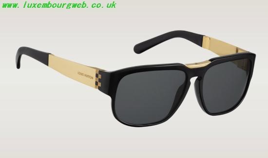 08c142e8a86 ... Louis Vuitton Mens Sunglasses buylouisvuittonuk ru