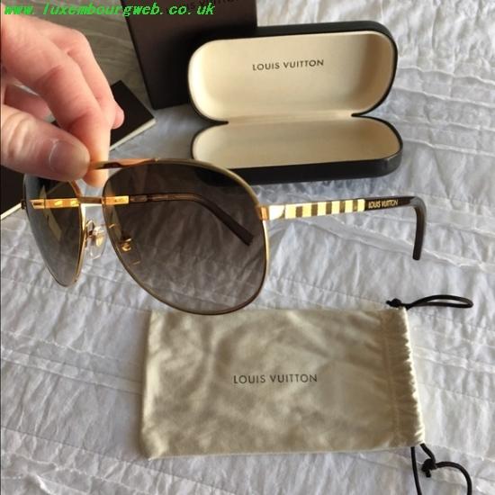 2fe1dcacea416 Louis Vuitton Mens Sunglasses Attitude buylouisvuittonuk.ru