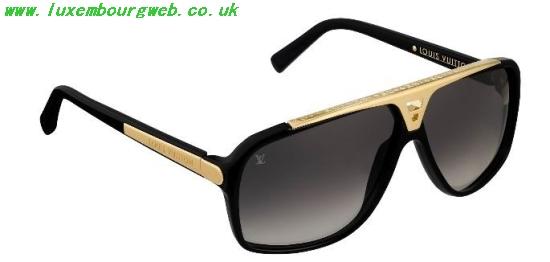 debc69bb31b8 Louis Vuitton Goggles Price In India buylouisvuittonuk.ru