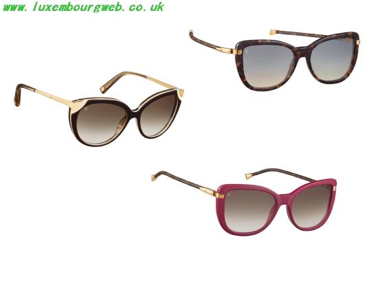 6d0c5af99ae7 Louis Vuitton Glasses For Women buylouisvuittonuk.ru