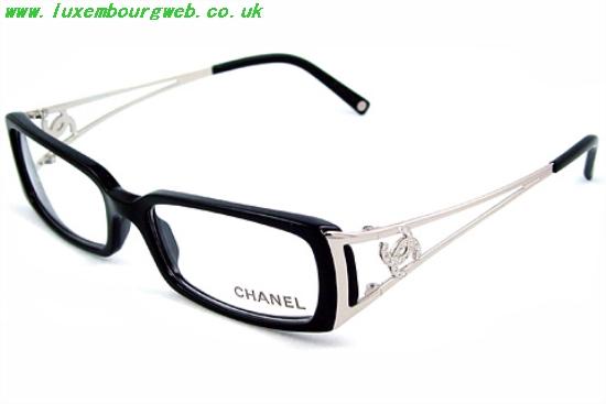 012a577c7e3 Louis Vuitton Glasses Prescription buylouisvuittonuk.ru