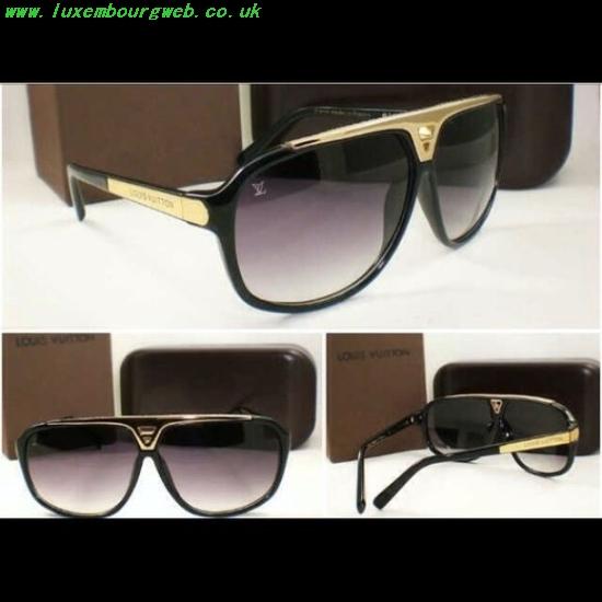 04ba4cc6ff9b Buy Louis Vuitton Evidence Sunglasses buylouisvuittonuk.ru