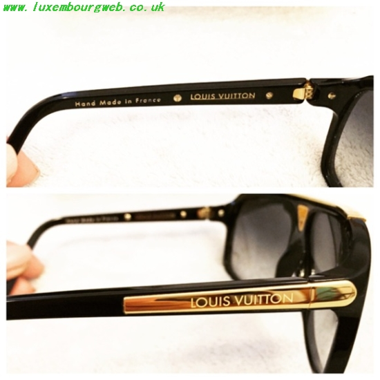 6e2b7ef8c1fb2 Lv Evidence Sunglasses Uk