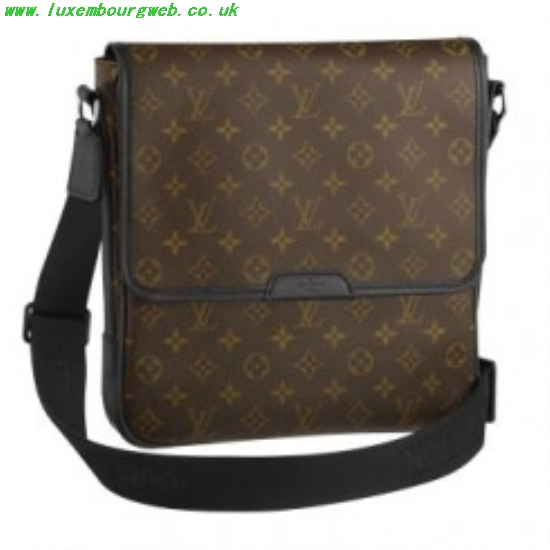 44f6b76a025f2 Louis Vuitton Backpack Men Replica buylouisvuittonuk.ru