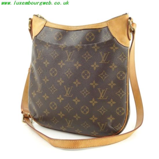 miglior posto per nuovi arrivi come ordinare Louis Vuitton Crossbody Ebay buylouisvuittonuk.ru