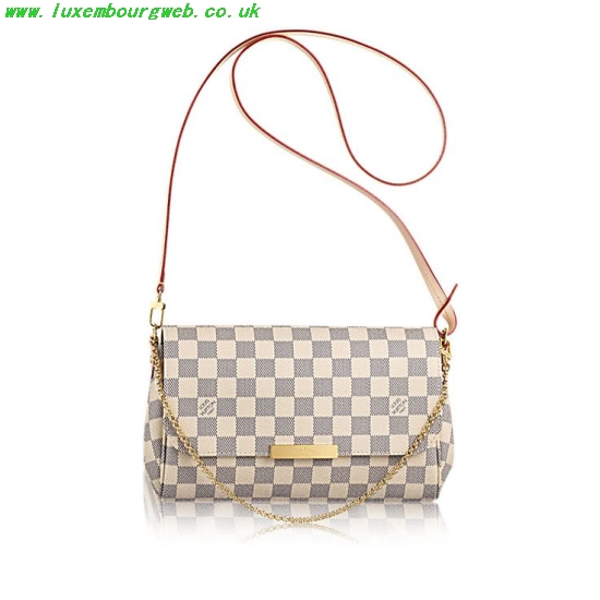 Lv Crossbody Bag Replica