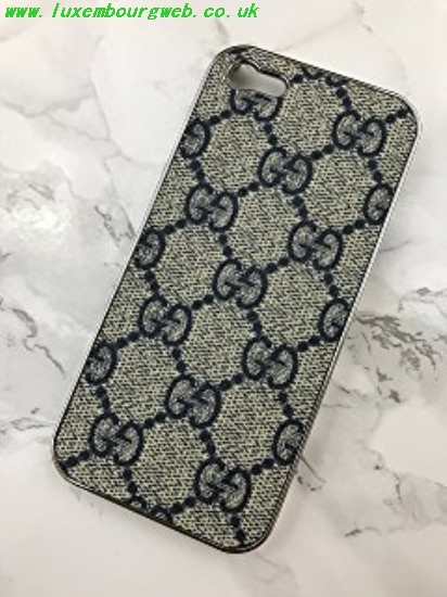Lv Case Iphone