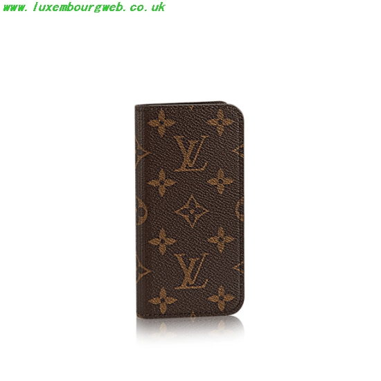 Iphone 6 Case Louis Vuitton