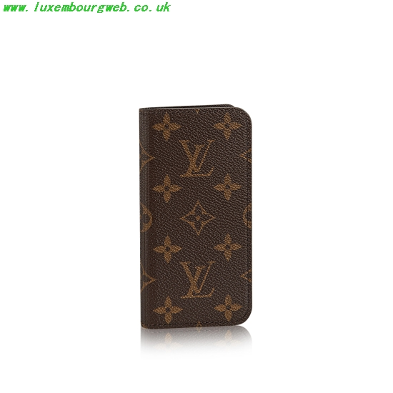 newest collection 078be 5a60b Lv Iphone 6 Case Price buylouisvuittonuk.ru