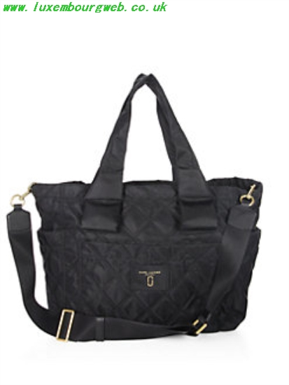 Diaper Bag Louis Vuitton
