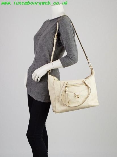 Louis Vuitton Empreinte Lumineuse Pm Buylouisvuittonuk Ru