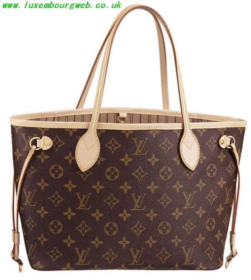 Louis Vuitton Handbags Prices South Africa