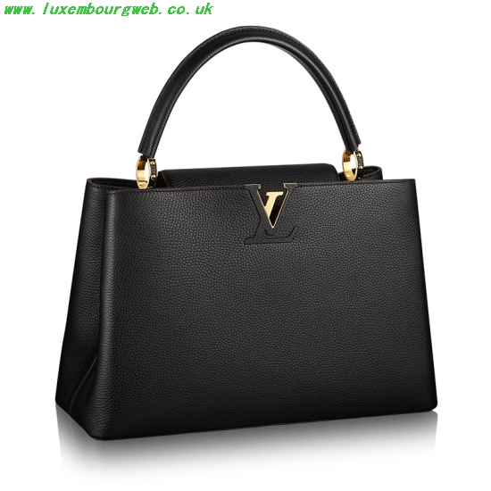 Louis Vuitton Handbags Replica High Quality
