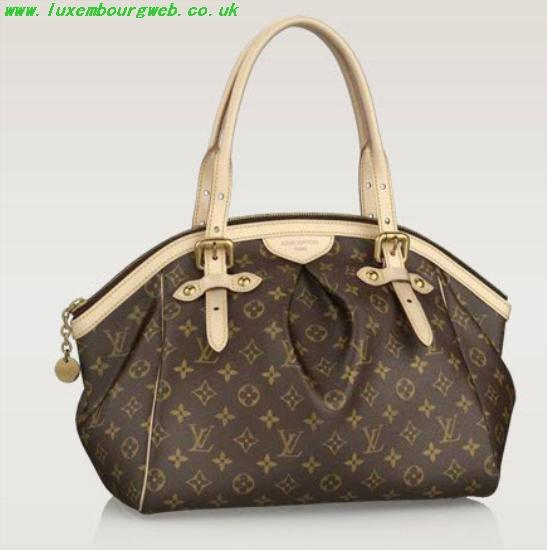 Lv Handbag Malaysia buylouisvuittonuk.ru f1ca843a9b653