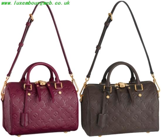 Lv Handbags Price List Malaysia buylouisvuittonuk.ru 990db688ef9bc