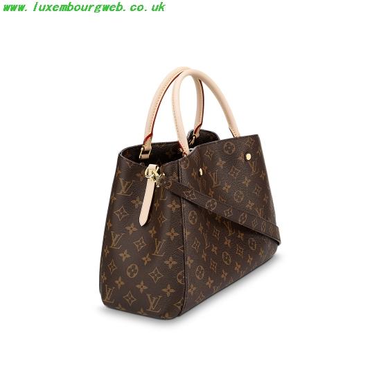 fa1c2e366e Lv Handbags Price List Malaysia buylouisvuittonuk.ru