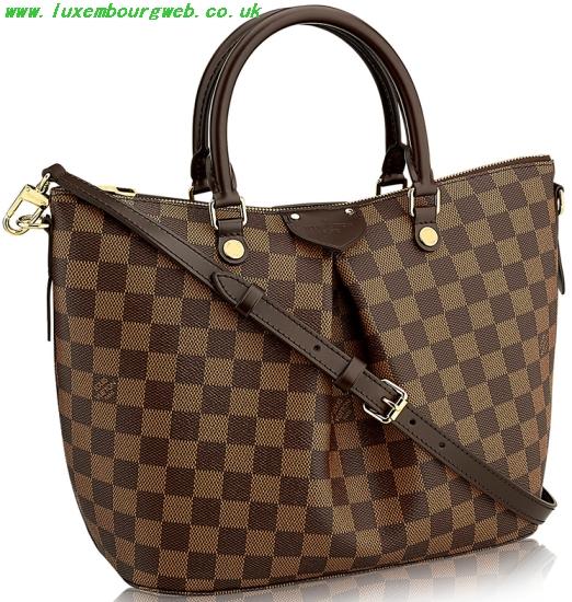 Lv Handbags Price List Malaysia