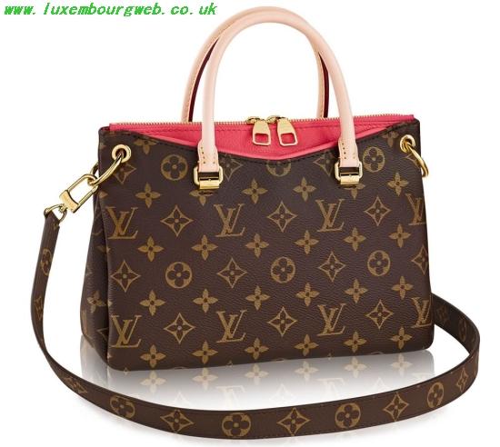Handbag Lv Original Malaysia buylouisvuittonuk.ru 6d428eb4ec2b7