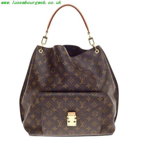 24945be79d25 Louis Vuitton Hobo Shoulder Bag buylouisvuittonuk.ru